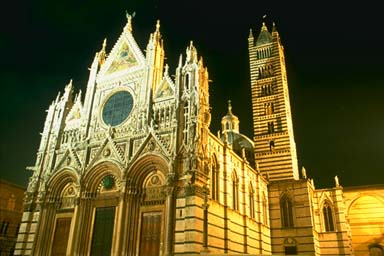 Style Of Church Or Cathedral Architecture Was Called Romanesque For