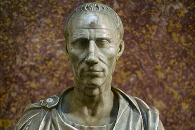 a history of dictatorship in rome A short history of rome revised december 22, 2002 ( mmii ) ad anno  pushing the republic more and more toward dictatorship julius caesar,.